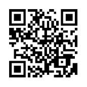 WISD Student Resource Webpage