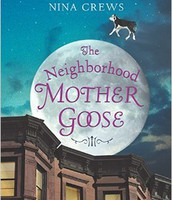 The Neighbor - hood Mother Goose