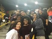 CSULB College Fair