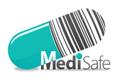 MediSafe Project