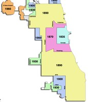 Annexation in Chicago