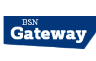 New Gateway Launch