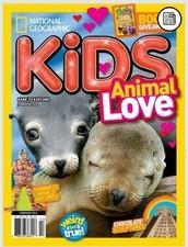 Magazines on OverDrive!