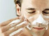 男性美肤如何注重水油平衡?