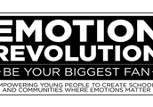 It's Time to Listen to our Nation's High School Students:  Join the Emotion Revolution