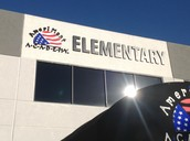 AmeriMont Elementary Events