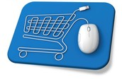 El liderazgo en las telecomunicaciones también es esencial ya que estamos en la era del comercio electrónico