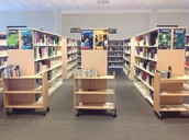 FMSS Library