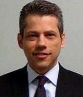 Robert D. Chyka