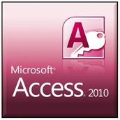 MS Access 2010 - Level 1