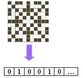 Функция памяти - хранить информацию. Как это делает компьютер?