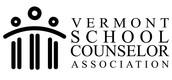 Vermont School Counselor Association