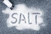 Why Sodium?