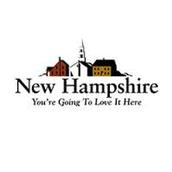 What were New Hampshires economic resources?