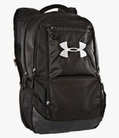 Sports Backpacks