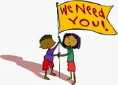 Parent Council--1st Meeting on Thursday, September 18--Join Us!