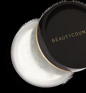 Mattify Skin Finishing Powder-$37