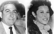 LaBianca Murders
