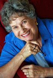 Phyllis Reyolds Nayolor