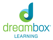 Dreambox - Math