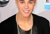 I like Justin Bieber.