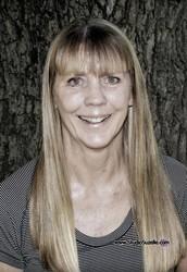 Texas Amateur Athletic Federation 2106 Hall of Fame--Mrs. Linda Wiliams