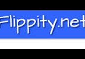 www.Flippity.net
