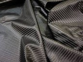 Spandex  (manufactured fiber)