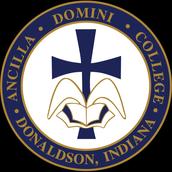 Ancilla College (June 18-19 & 23-24)