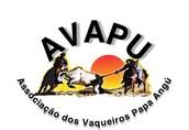 AVAPU - Associação dos Vaqueiros Papa Angú
