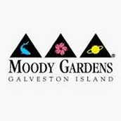The Moody Gardens