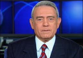 Newsman Urges Integrity