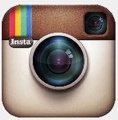 instagram.com/water