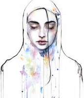 By Agnes Cecile