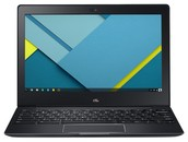 Elementary Chromebooks Are Coming!