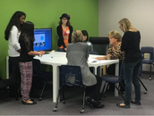 Authentic PBL Assessment