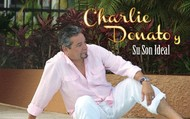 Charlie Donato y Su Son Ideal