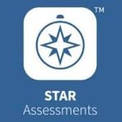 Star Assessments