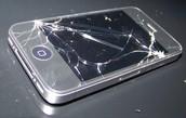 Reparacion de Iphone's