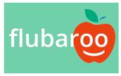 Flubaroo Updates!