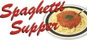 Spaghettti