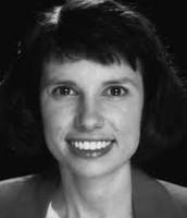Margret Peterson Haddix