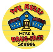 SCES is Drug free