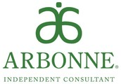 The Arbonne Opportunity
