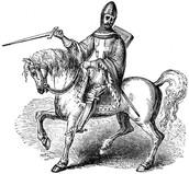 2. knight