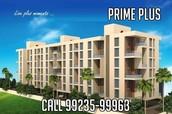 Prime Plus Pimple Saudagar Pune Is A Betterexcellent