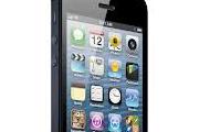 Snap Phone