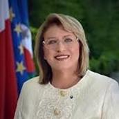 Presidenta maltesa