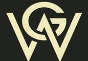 Kyle Baugh - Waller Group Properties
