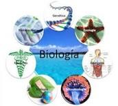 ¿Que es la Biologia y cúal es su importancia?